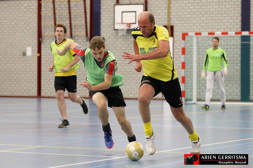 football4benja